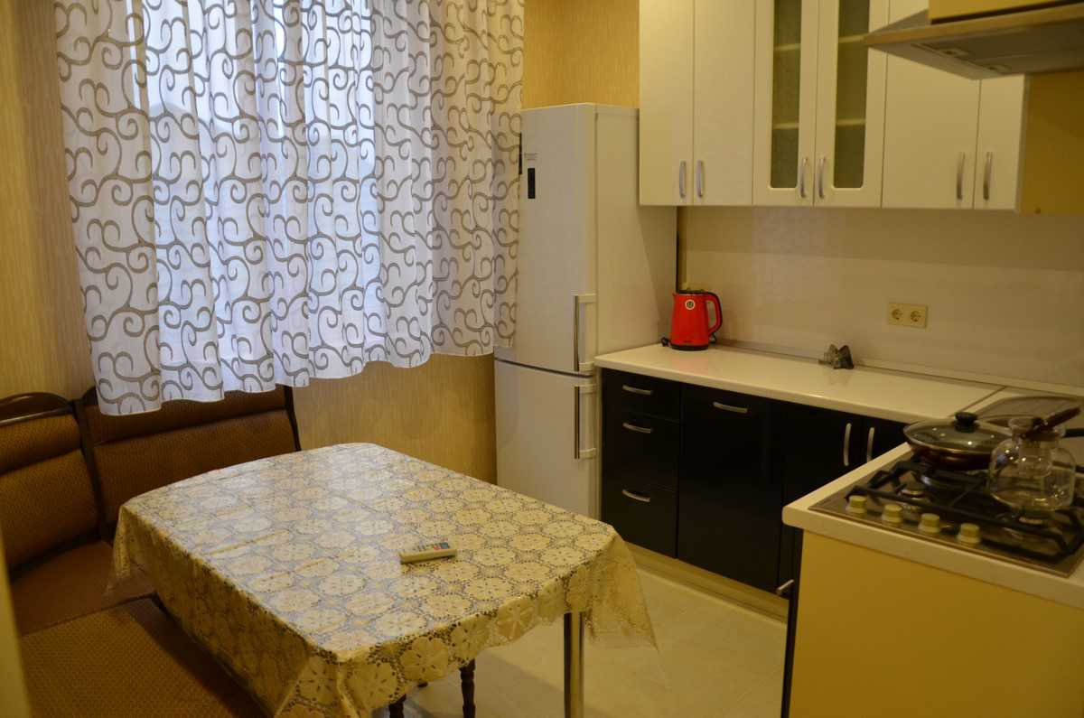 Rent an apartment in Brichot to the sea without intermediaries